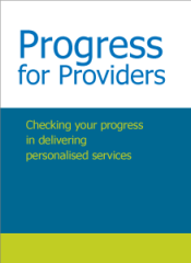 P4P-Delivering-Personalised-Services