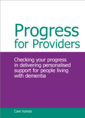 P4P-People-Living-with-Dementia