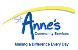 St Annes - Making a Diff - Bold - small
