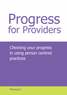 BIG-P4P-Person-Centred-Practices