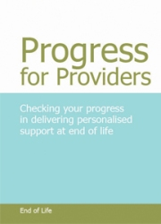 progress-for-providers-end-of-life