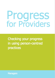 progress-for-providers-nz